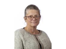 MarieSundströmWebb