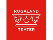 Rogalandt_ny_logo