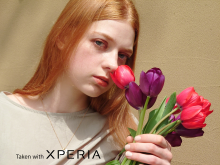 Xperia 1 III_105mm