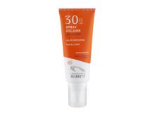 Sol Spray spf 30