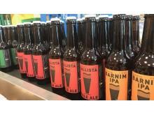 Barnimer Brauerei