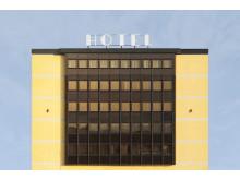 LorenzoLinthout_Italy_Open_ArchitectureOpen_2018