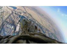 Dubai_Darshan_Flight18_SONY_HDR-AZ1