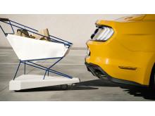 4. Trolley+Mustang