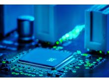 Rutronik-smart object