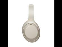 WH-1000XM4_silver (8)