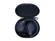 WH-1000XM4_L_WithCase-Large