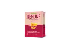 Smartfish_product_remune_raspberry_eng_vinkel3