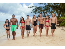 kh_dis_ex_beach_groups_003