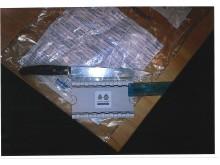 20190426-arundel-robbery-knife-sxp201803151064-