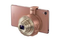 DSC-QX10 von Sony_gold_01
