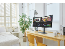 Samsung_monitor1