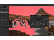 Capture One 12 – insert – Luma Range
