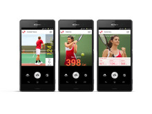 Smart Tennis Sensor_App von Sony_04