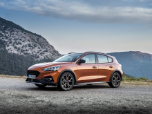 FORD_2019_FOCUS_ACTIVE_Orange_Glow_02