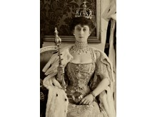 Dronning_Maud_Portrett2