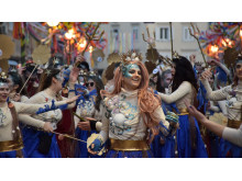 Riječki-karneval