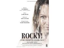Rocky! -Förlorarens återkomst