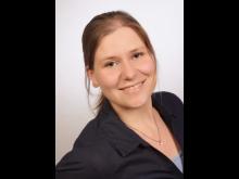 Verena Schubert Vertrieb Süddeutschland