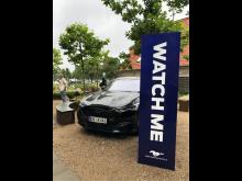 100 Ford Mach-E forhandlere 1