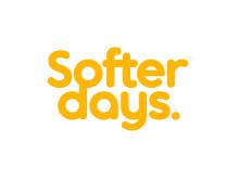 Softerdays logotyp