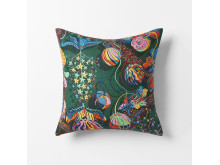 Svenskt_Tenn_Cushion_Hubris_Tree_50x50_1