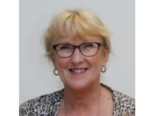 Agneta Edberg, styrelseordförande Idogen AB