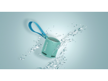 SRS_XB13_Powder_Blue_Package-Large
