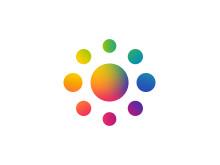 360-by-Deezer_Logo