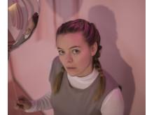 52. Ingrid-Marie Thorlacius_Fucking Åmål_Hils Din Mor og Teater Vestvolden_Foto Jesper Frølund Hansen