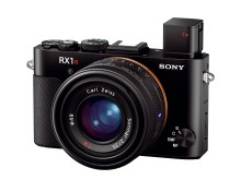 DSC-RX1RM2_right_front_evf-Large