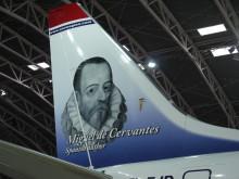 EI-FJD Miguel de Cervantes 1