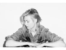 Anna Ternheim 2019 1 Foto Chris Shonting