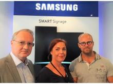 Samsung 20170821