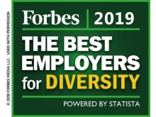 Forbes_2019_Diversity