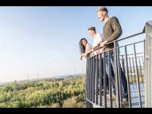 2019_Halde Pluto_Ruhr&Natur_Herbst_HER_Dennis Stratmann (30)