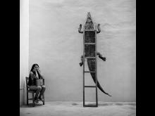 © Graciela Iturbide, Alheli, Oaxaca,1995.jpg