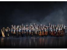 GöteborgsOperans Orkester