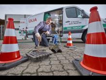 Onyx Rohr- und Kanal-Service 09.png