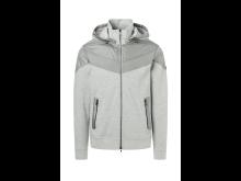 BOGNER Fashion Man_214-8806-6543-011_bustfront1_sample