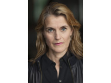 Åsa Kalmér, regissör