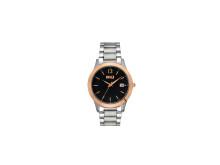 Mango Time - KL64173B-ZI