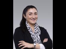 Sepide Hariri