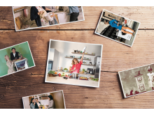 gorenje_moments_landing_page_banner_photo