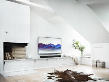 Ett ljust hem – viktigt för svenskars välmående