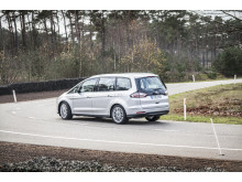 Ford Galaxy AWD (1)