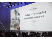 SONY_IFA_2019_PRESS_CONFERENCE_007