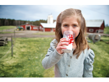 Flicka_mjölk.png