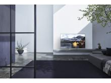 XE90_65_TT_Black Bezel Dark Silver Slate Stand_s