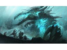 GW2 Icebrood Saga Ep 2 Concept Art.png